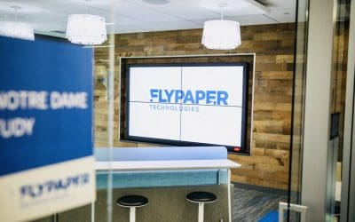 What you can expect at FlyPaper Summit 2020
