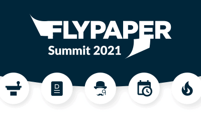 What to expect for Summit 2021